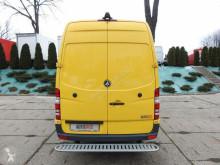 Vedeţi fotografiile Vehicul utilitar nc MERCEDES-BENZ - SPRINTER313 FURGON BLASZAK MAXI [ 0227 ]