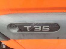 Voir les photos Véhicule utilitaire Renault T 35
