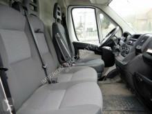 Vedeţi fotografiile Vehicul utilitar Peugeot BOXER / 2.2 110 HP / FOURGON /