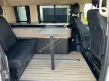 Voir les photos Véhicule utilitaire Mercedes V 250 Marco Polo EDITION,Allrad,Leder,Distronic
