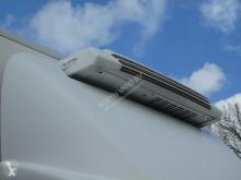 Voir les photos Véhicule utilitaire Volkswagen 50 2.0 TDI 1 koeler, d/n, hangwer