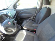 Voir les photos Véhicule utilitaire Fiat doblo\'  1.3 M-JET 16V FURGONE SX