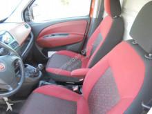 Voir les photos Véhicule utilitaire Fiat doblo\'  MAXI 1.6 M-JET FURGONE SX