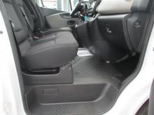 Voir les photos Véhicule utilitaire Renault L1H1 dCi90
