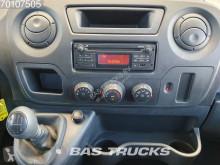 Voir les photos Véhicule utilitaire Renault DCI 125 3.5T Open Laadbak Airco Trekhaak A/C Towbar