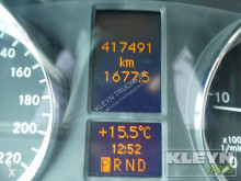 Vedeţi fotografiile Vehicul utilitar Mercedes 2.2 CDI xl dc ac