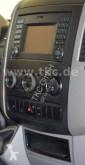 Voir les photos Véhicule utilitaire Mercedes Sprinter 316 CDI/43 Maxi driver comfort #79T182