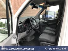 Voir les photos Véhicule utilitaire Volkswagen 2.0TDI 136pk L2H1 2x-Schuifdeur Airco Cruise Trekhaak **