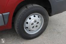 Преглед на снимките Лекотоварен автомобил Fiat 160 Multijet Bedrijfswagen