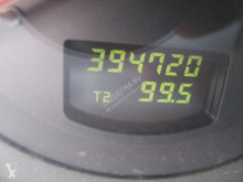Voir les photos Véhicule utilitaire Volvo , 2,5 D , Combi , Climate Control