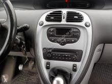 Voir les photos Véhicule utilitaire Citroën 1.6 (AIRCO / CLIME)