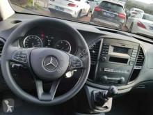 Voir les photos Véhicule utilitaire Mercedes Vito 114 Tourer PRO Schienensystem 2xKlima Stdh