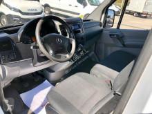 Ver las fotos Furgoneta nc Mercedes-Benz Sprinter 313 CDI 35 129 MEDIA TECHO ALTO FURGON