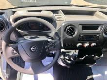 Ver las fotos Furgoneta Opel 2.3 CDTI L3 H2 125 FURG ÓN