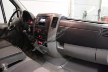 Voir les photos Véhicule utilitaire Volkswagen 50 2.0 TDI L2H2 3.5t Trekverm. Tacho/ Dealer ond./ Dubbel Lucht