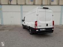 Ver las fotos Furgoneta Iveco 35S13 FURGON 12M3