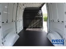 Ver as fotos Veículo utilitário Iveco 35S12V 2.3 3520 H2