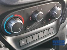 Voir les photos Véhicule utilitaire Iveco 35S16 DC OPENLAADBAK
