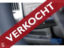 View images Fiat 3.0T L2H2 2.3 MJTD Pro Edition van