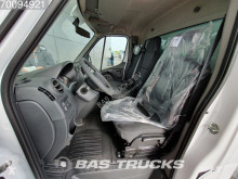 View images Renault 145PK 180cm laadklep Navigatie Airco 3500kg 21m3 A/C Towbar Cruise control van