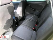 Voir les photos Véhicule utilitaire Seat ALTEA 1.9 TDI 5V