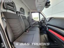 View images Iveco 50C21 3.0 210pk Hi Matic Automaat 3.500kg Trekhaak Airco L2H2 12m3 A/C Towbar Cruise control van