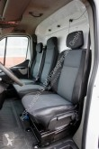 View images Renault Renault Master 125 DCI van