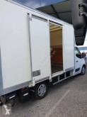 Ver as fotos Veículo utilitário Renault