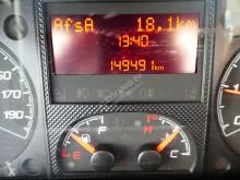 Voir les photos Véhicule utilitaire Peugeot 35 2.2 HDI 149 dkm