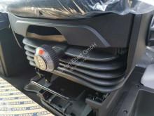 Преглед на снимките Лекотоварен автомобил Iveco Daily 35 S 16 A8 P Kühlkoffer Carrier+Klima+Temp
