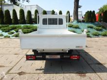 Zobaczyć zdjęcia Pojazd dostawczy Iveco DAILY35C13 WYWROTKA KIPER DOKA 7 MIEJSC AUTOMAT [ 5948 ]
