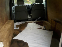 View images Volkswagen Caddy van