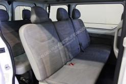 Zobaczyć zdjęcia Autobus Renault Passenger 2.0 dCi Airco (Incl. BPM, Excl. BTW) Combi/Kombi/9 Persoons/9 P