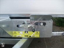 Voir les photos Véhicule utilitaire nc Twin Trailer TT35-40 NEU