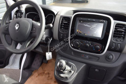 View images Renault Trafic L2H1 1.5 DCI 125 TWIN TURBO GRAND CONFORT van