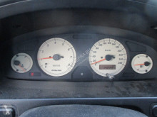 Voir les photos Véhicule utilitaire Rover 45 1.6i, Airco , 5 drs.