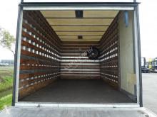 Voir les photos Véhicule utilitaire Iveco Daily 50C18 afzetbak carrosserie