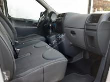 Zobaczyć zdjęcia Pojazd dostawczy Citroën JUMPY  2.0 120 MJT VAN H2 TETTO ALTO