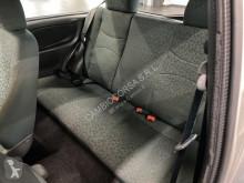 Voir les photos Véhicule utilitaire Lancia