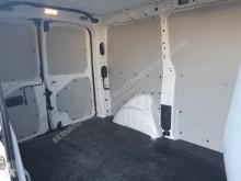 Voir les photos Véhicule utilitaire Citroën Jumpy Fg 27 L1H1 HDi 125 FAP Business