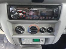 Voir les photos Véhicule utilitaire Renault 1.5DCI