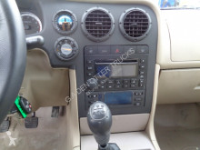 new n/a MPV car 2.0 - n°2442162 - Picture 11