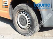 Bilder ansehen Volkswagen 9-Sitzer Transporter/Leicht-LKW