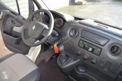 Voir les photos Véhicule utilitaire Renault BENNE ACIER CABRETA