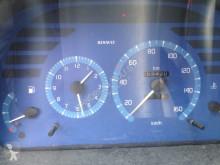 Voir les photos Véhicule utilitaire Renault Master 10.80