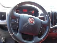 Voir les photos Véhicule utilitaire Fiat 3.0 180CV  AUTOMATICO