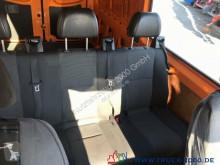 Voir les photos Véhicule utilitaire Mercedes 313 CDI Sprinter Mixto Lang 5 Sitzer AHK 2.7t.
