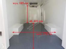 Zobaczyć zdjęcia Pojazd dostawczy Volkswagen CRAFTERFURGON CHŁODNIA  1*C SERWIS ASO [ 6189 ]