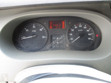 Voir les photos Véhicule utilitaire Nissan 2.5 TD , Euro 3 , Belgium Truck