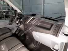 Voir les photos Véhicule utilitaire Ford 350 2.2 TDCI 125 pk Bakwagen Laadklep/Topspoiler/Zijdeur